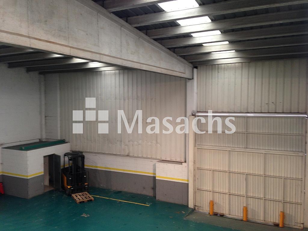 IMG_9260 - Nave industrial en alquiler en Terrassa - 326097357
