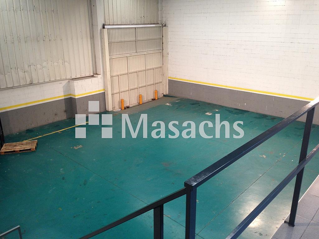 IMG_9261 - Nave industrial en alquiler en Terrassa - 326097360