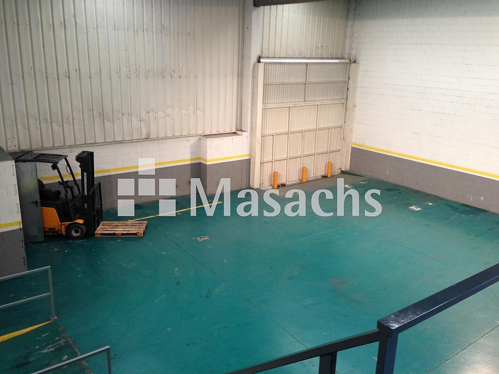 IMG_9262 - Nave industrial en alquiler en Terrassa - 326097363