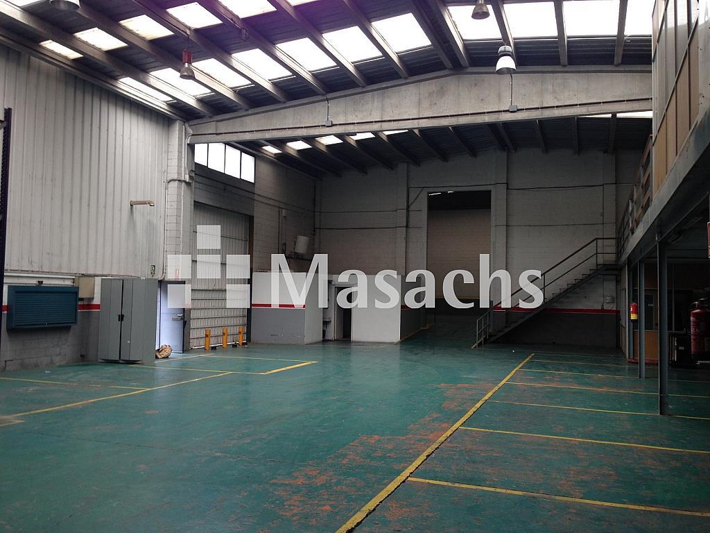 IMG_9266 - Nave industrial en alquiler en Terrassa - 326097372