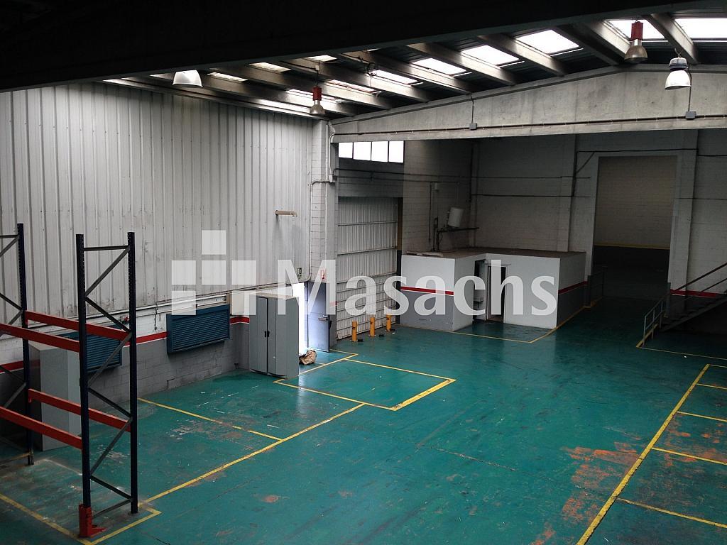 IMG_9268 - Nave industrial en alquiler en Terrassa - 326097378