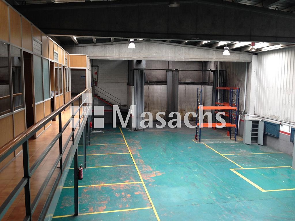 IMG_9269 - Nave industrial en alquiler en Terrassa - 326097381