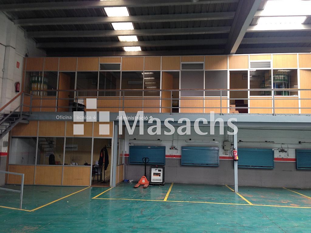 IMG_9270 - Nave industrial en alquiler en Terrassa - 326097384