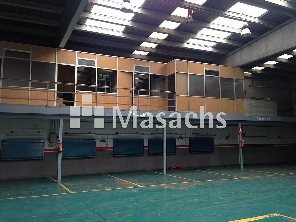 IMG_9271 - Nave industrial en alquiler en Terrassa - 326097387