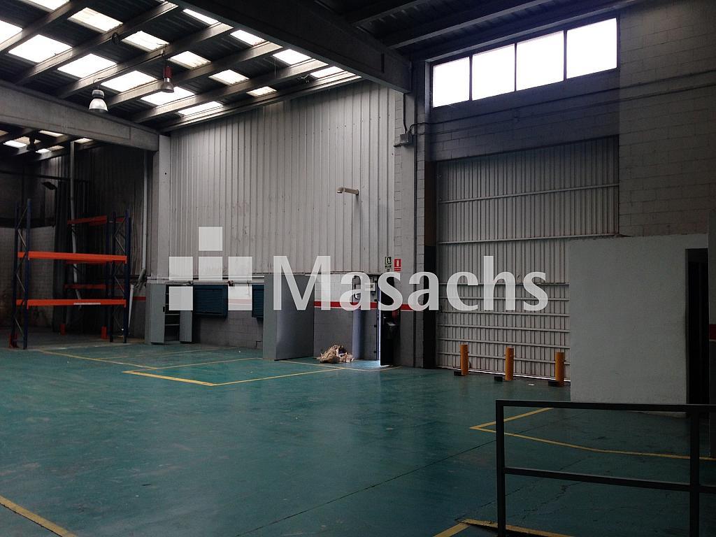 IMG_9272 - Nave industrial en alquiler en Terrassa - 326097390