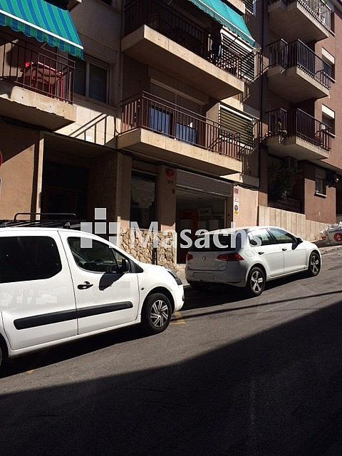 Ref. 7695 BALMES - Local en alquiler en Terrassa - 326097549