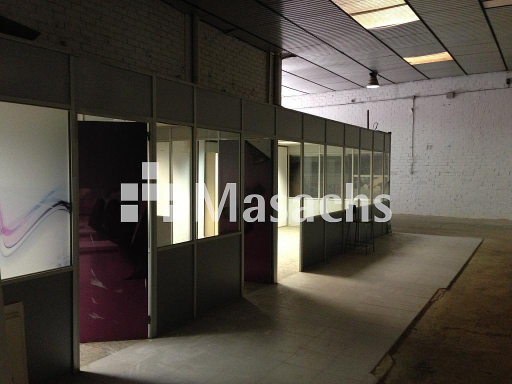 IMG_6037 - Nave industrial en alquiler en Terrassa - 200284963