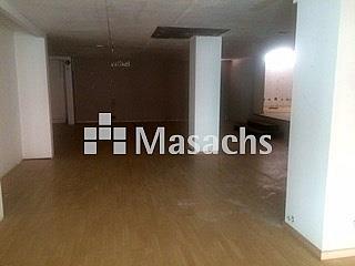 Ref. 7243 oficina 6 - Local en alquiler en Terrassa - 203878261