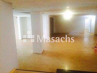Ref. 7243 oficina 2 - Local en alquiler en Terrassa - 203878264