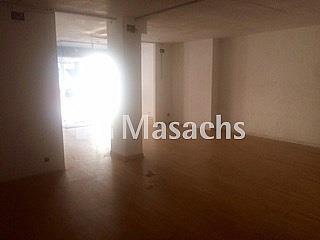 Ref. 7243 oficina 3 - Local en alquiler en Terrassa - 203878267