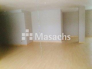 Ref. 7243 oficina 4 - Local en alquiler en Terrassa - 203878270