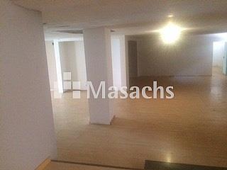 Ref. 7243 oficina 5 - Local en alquiler en Terrassa - 203878276