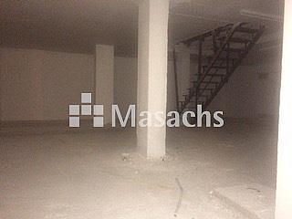 Ref. 7243 interior - Local en alquiler en Terrassa - 203878279