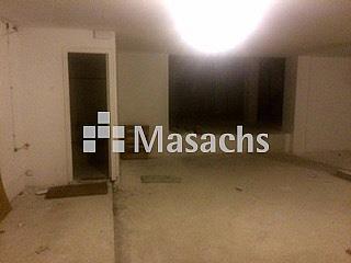 Ref. 7243 sotano 2 - Local en alquiler en Terrassa - 203878282