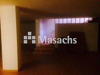 Ref. 7243 sotano 3 - Local en alquiler en Terrassa - 203878285