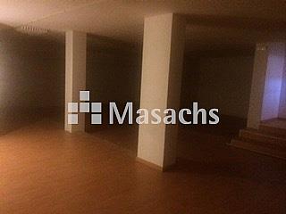 Ref. 7243 sotano - Local en alquiler en Terrassa - 203878288