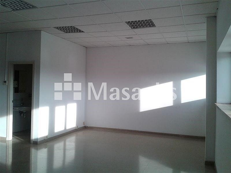 Ref. 7276 interior 2 - Oficina en alquiler en Cornellà de Llobregat - 211083557
