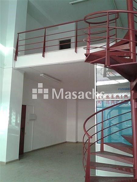 Ref. 7271 local 2 - Local en alquiler en Cornellà de Llobregat - 211083560