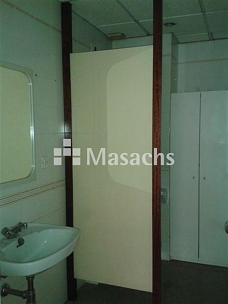 Ref. 7271 aseos - Local en alquiler en Cornellà de Llobregat - 211083569