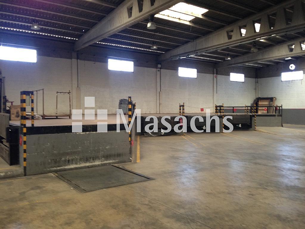 IMG_6431 - Nave industrial en alquiler en Terrassa - 211083917