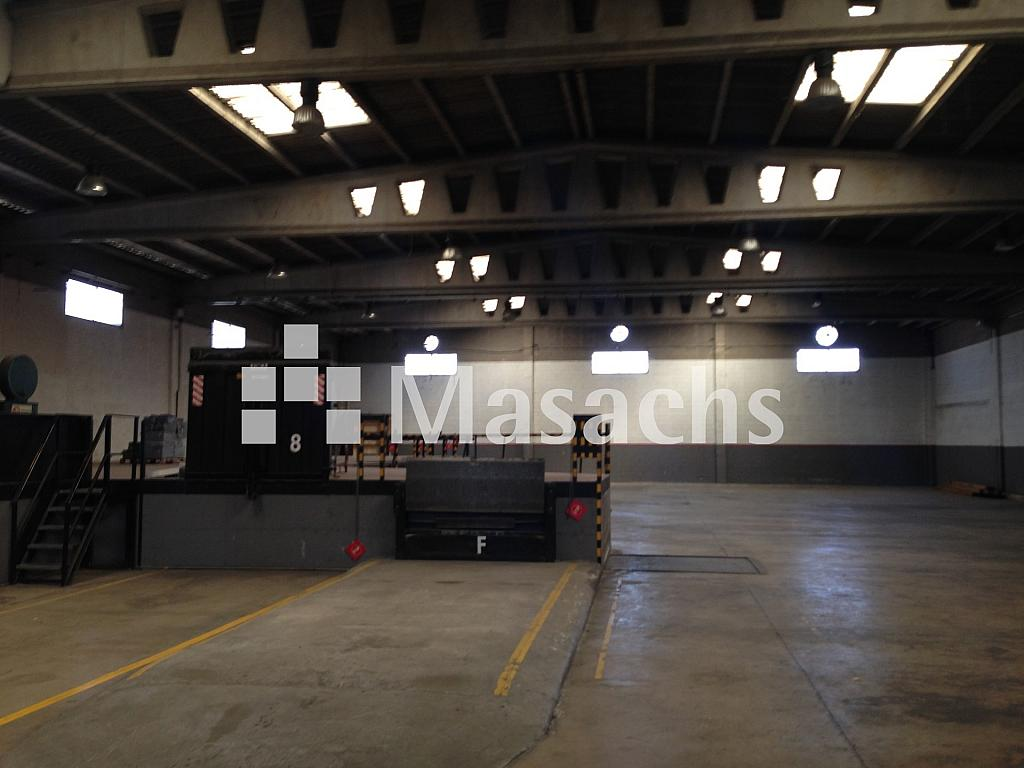 IMG_6434 - Nave industrial en alquiler en Terrassa - 211083923