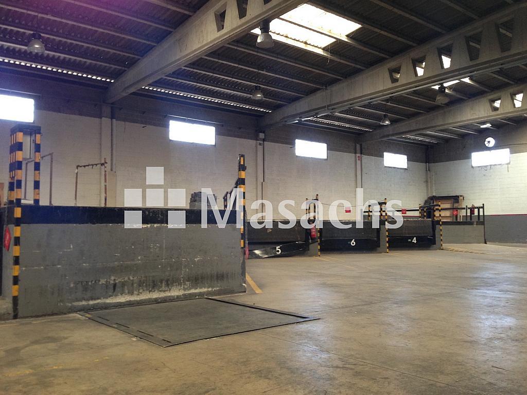 IMG_6438 - Nave industrial en alquiler en Terrassa - 211083929