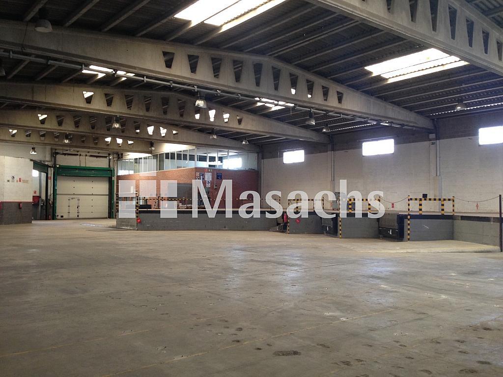 IMG_6439 - Nave industrial en alquiler en Terrassa - 211083932
