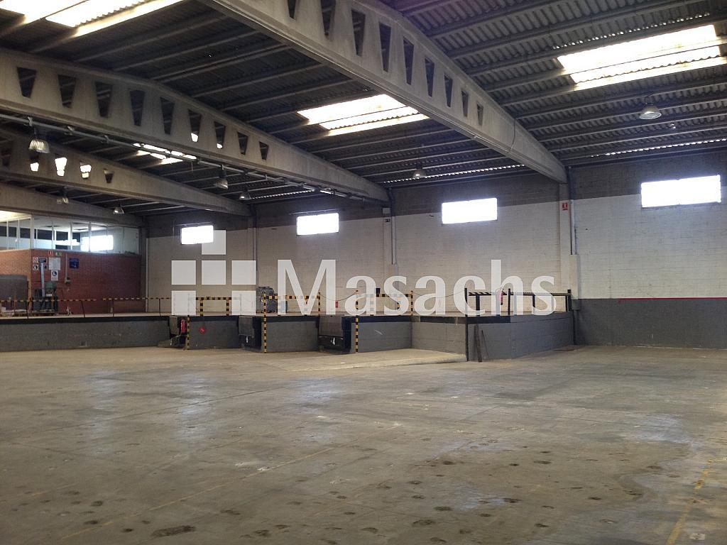 IMG_6440 - Nave industrial en alquiler en Terrassa - 211083935