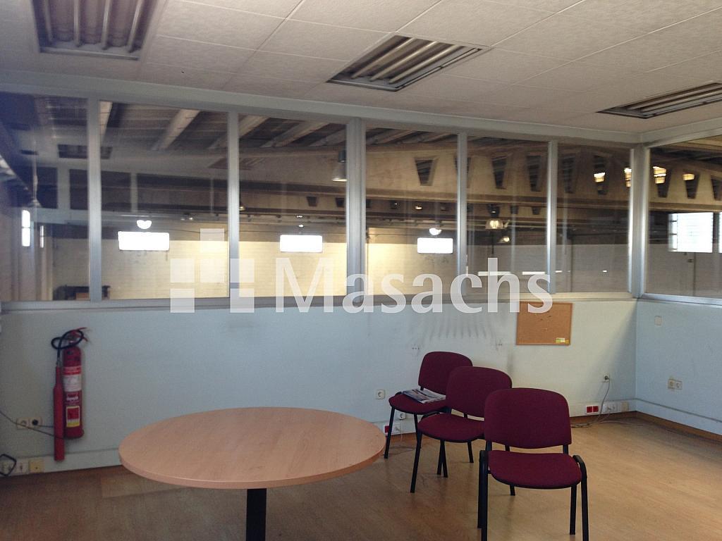 IMG_6421 - Nave industrial en alquiler en Terrassa - 228602940