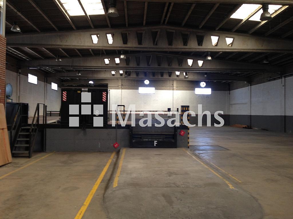 IMG_6430 - Nave industrial en alquiler en Terrassa - 228602943