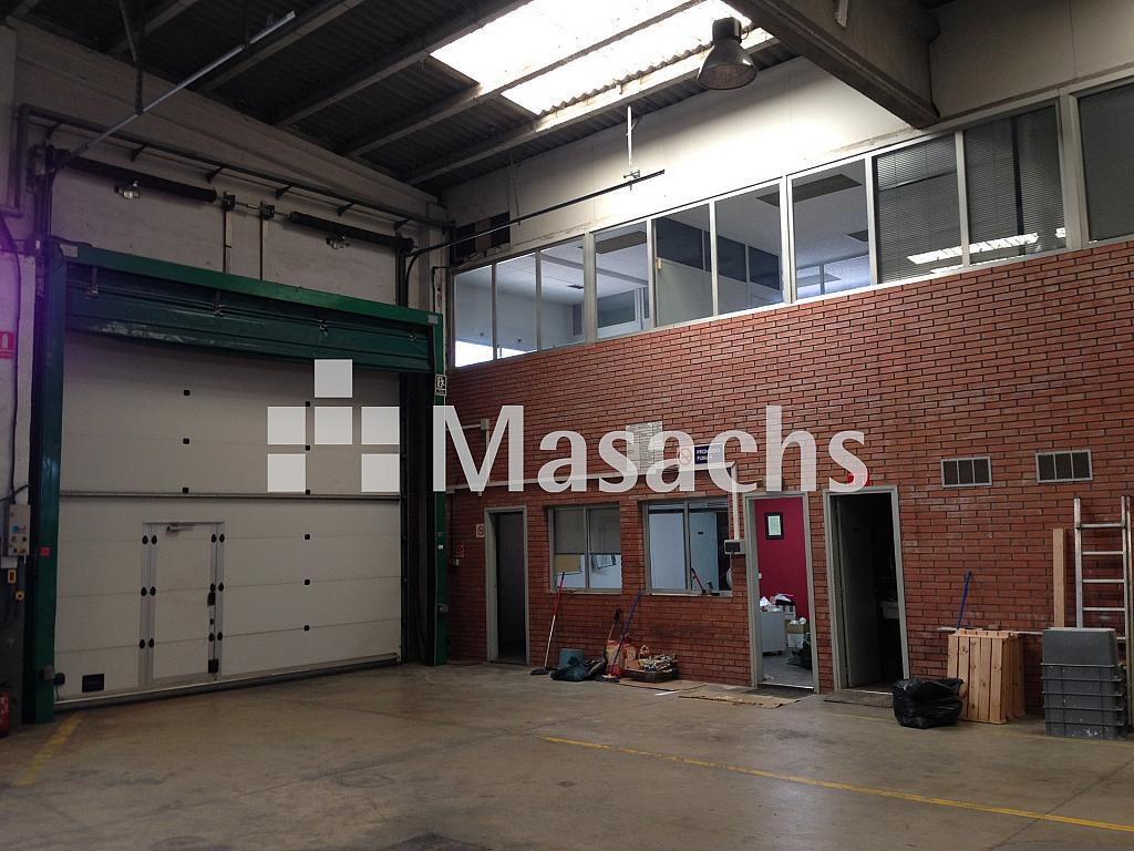 IMG_6436 - Nave industrial en alquiler en Terrassa - 228602946