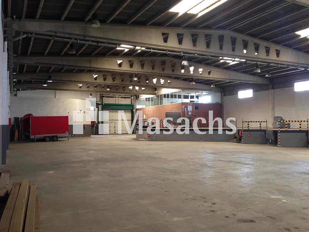 IMG_6441 - Nave industrial en alquiler en Terrassa - 228602949
