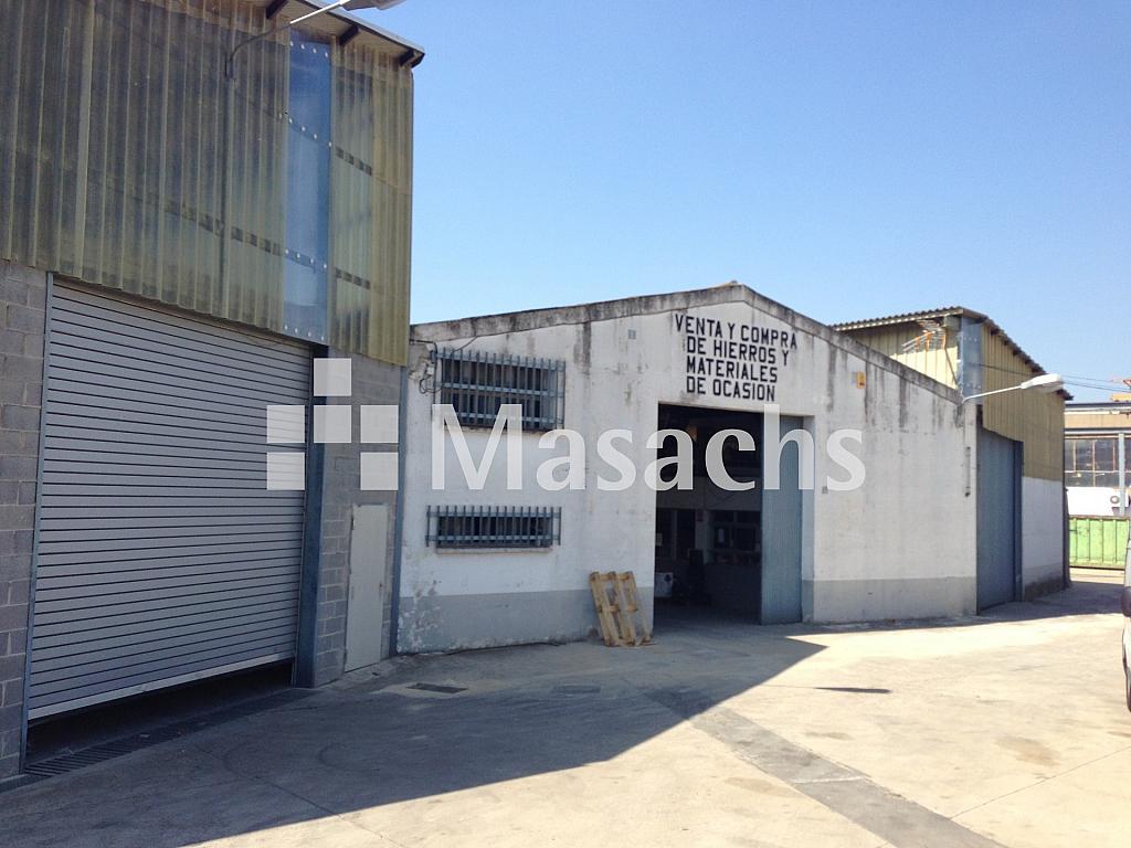 IMG_6411 - Nave industrial en alquiler en Terrassa - 211083995
