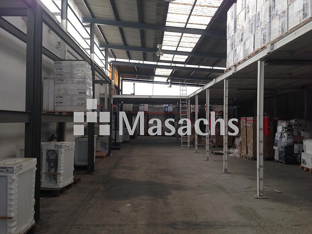 IMG_6399 - Nave industrial en alquiler en Terrassa - 211084001