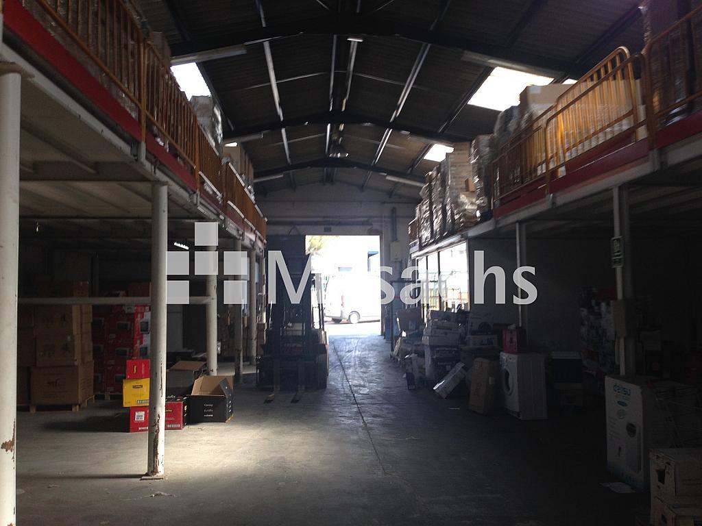 IMG_6400 - Nave industrial en alquiler en Terrassa - 211084004