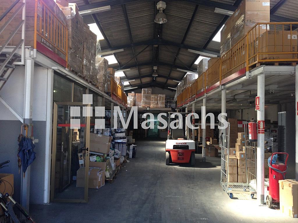 IMG_6403 - Nave industrial en alquiler en Terrassa - 211084007
