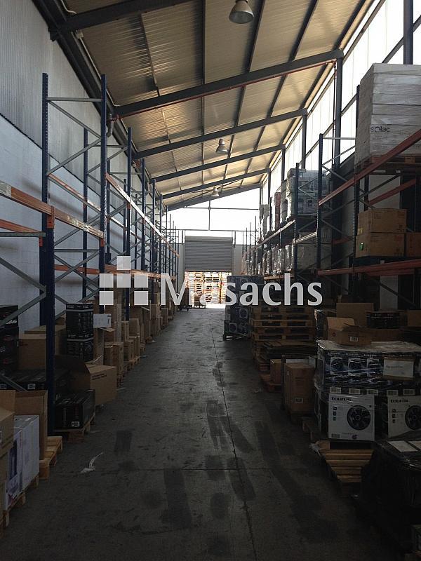 IMG_6406 - Nave industrial en alquiler en Terrassa - 211084013