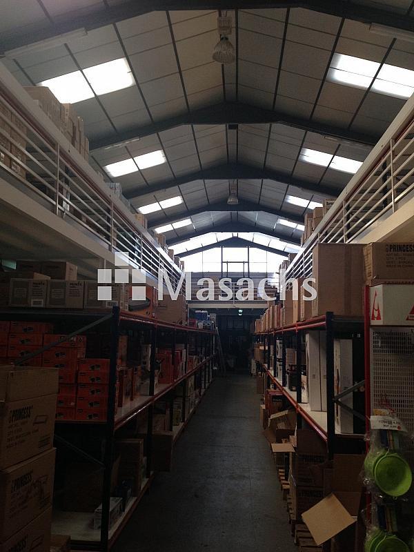 IMG_6407 - Nave industrial en alquiler en Terrassa - 211084016