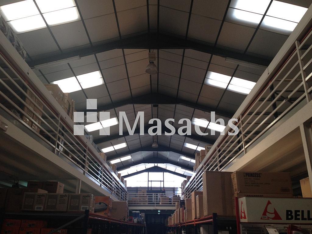 IMG_6408 - Nave industrial en alquiler en Terrassa - 211084019