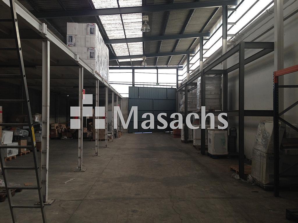 IMG_6396 - Nave industrial en alquiler en Terrassa - 228602964