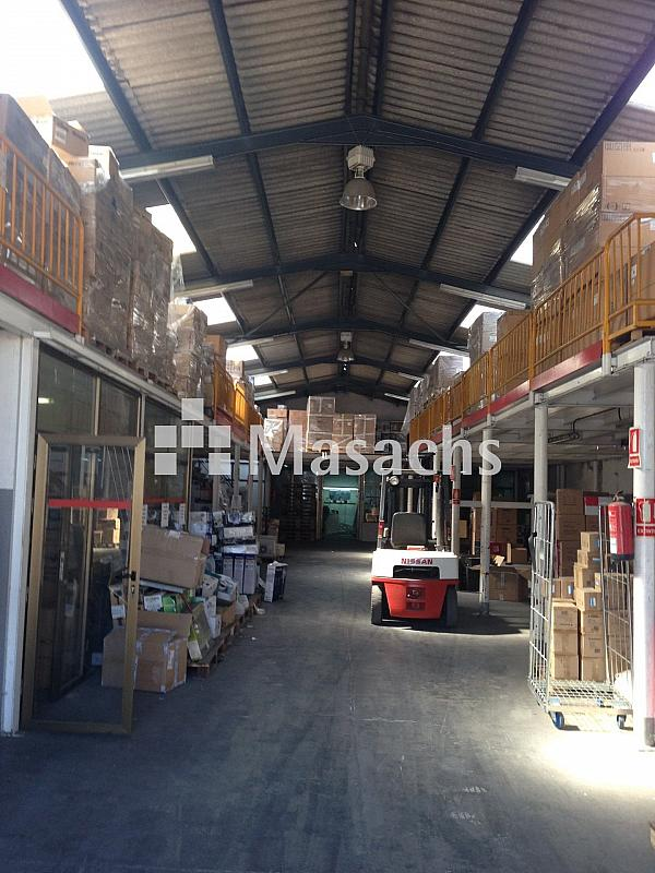 IMG_6404 - Nave industrial en alquiler en Terrassa - 228602967
