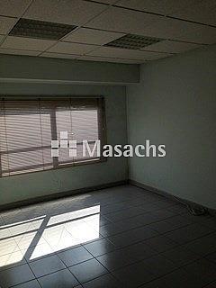 Ref. 7293 oficina - Nave industrial en alquiler en Riudellots de la Selva - 213973124