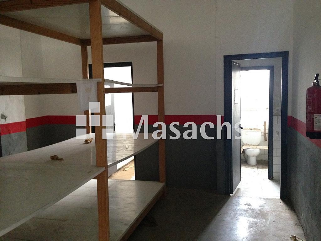 IMG_6826 - Nave industrial en alquiler en Terrassa - 213973304