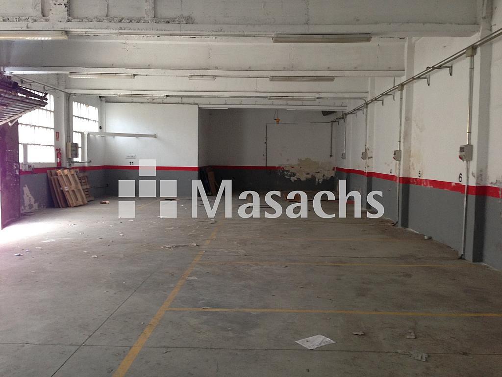 IMG_6825 - Nave industrial en alquiler en Terrassa - 228603036