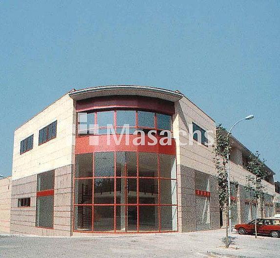 Ref. 7373 IGNASI - Local en alquiler en Cornellà de Llobregat - 228602328