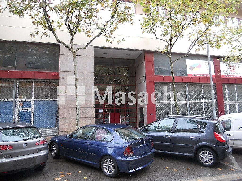 Ref. 7368 IGNASI - Oficina en alquiler en Cornellà de Llobregat - 228602421