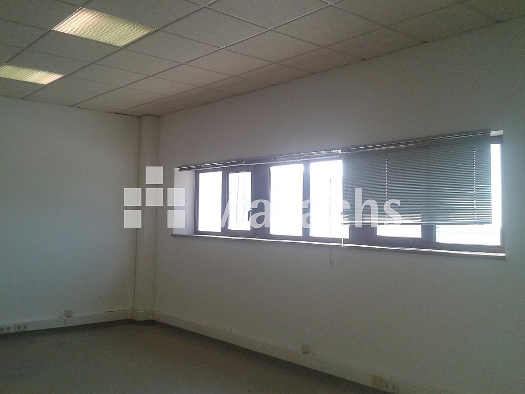 Ref. 7368 oficina 4 - Oficina en alquiler en Cornellà de Llobregat - 228602427