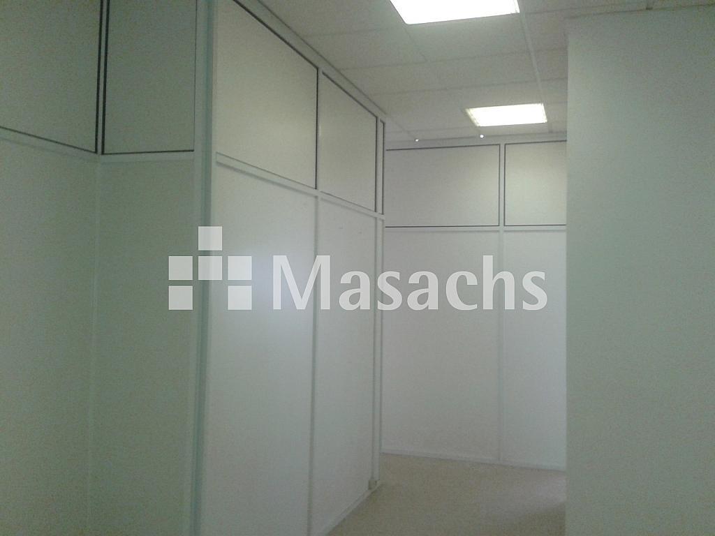 Ref. 7368 oficina - Oficina en alquiler en Cornellà de Llobregat - 228602433