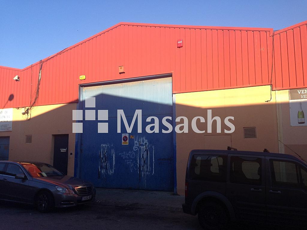 IMG_7228 - Nave industrial en alquiler en Terrassa - 228602523