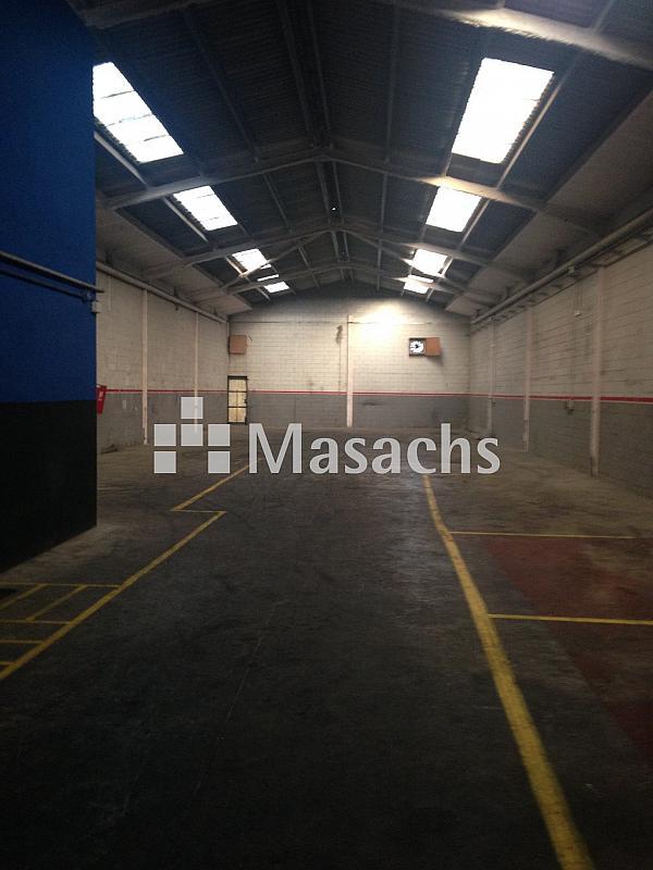 IMG_7229 - Nave industrial en alquiler en Terrassa - 228602526